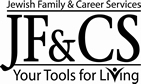 Jewish Family & Career Services of Atlanta